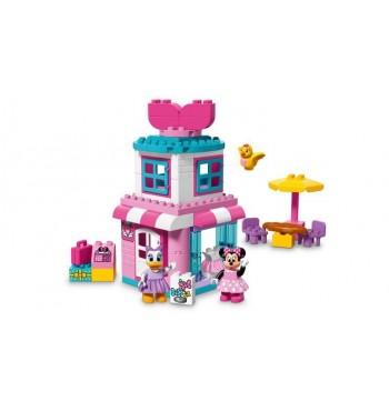 Star Wars Kylo Ren figura