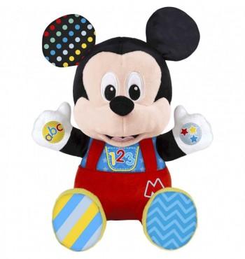 Star Wars espada láser...