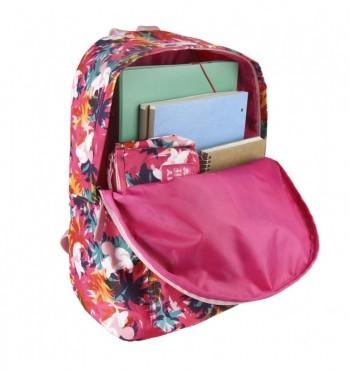 Rush Hour juego de ingenio