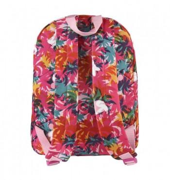 Cat Crimes juego de ingenio