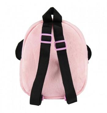Risk juego de estrategia...