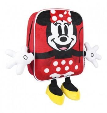 Crea Tu Propia Slime Station