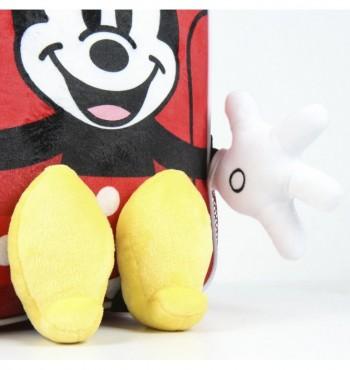 Crea Tu Propio Slime Party...