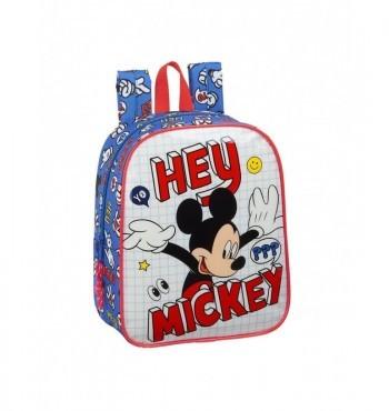 Laberinto edición especial