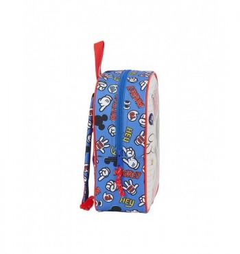 Faraón juego de mesa