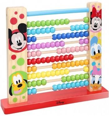 Show de Mágia con 152 trucos