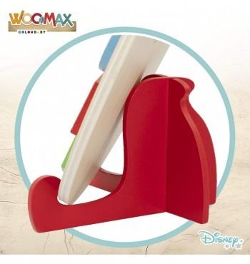 Puzzle Spiderman 2 x 100
