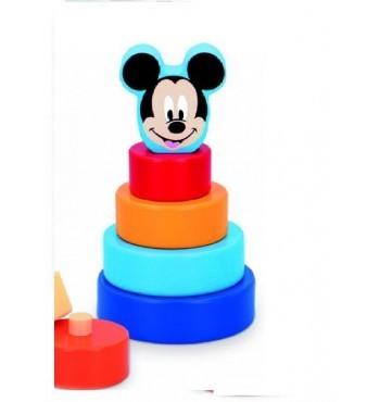 Puzzle 200 Mapa Mundi