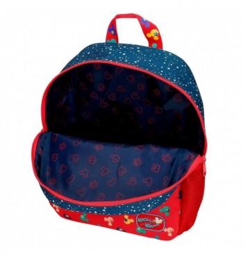 Puzzle 3D Zapatilla...