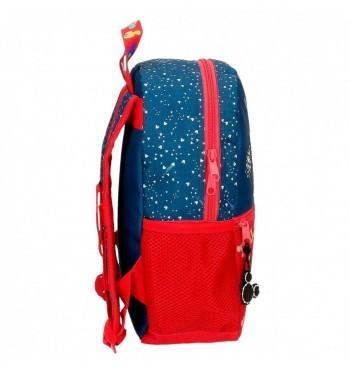 Peppa Pig Maleta puzzles progresivos