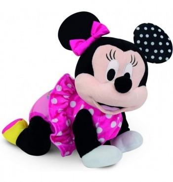 Puzzle 1000 Osos Panda