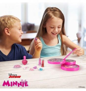 Lego Creator 3 en 1 coche...