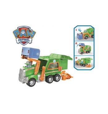 DC Comics figuras 30 cm...