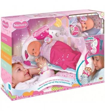 Peppa Pig cochecito de muñecas