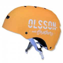Casco Olsson