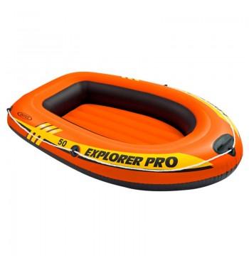 Patrulla Canina patines línea
