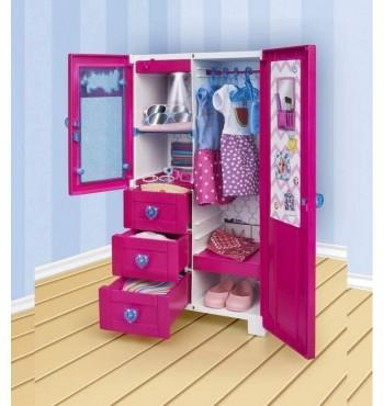 Blaze mochila carro escolar