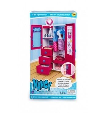 Ford Ranger batería para niños