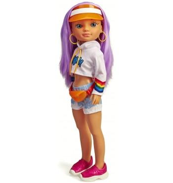 Disfraz infantil calabaza