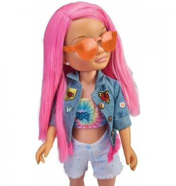 Disfraz infantil vampiro