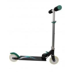 Patinete Funbee Led