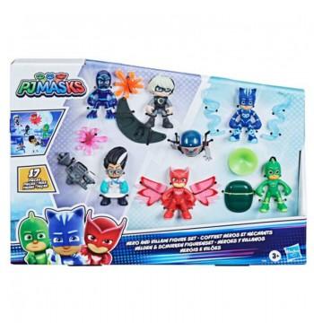 Patinete aluminio 2 ruedas CB Riders