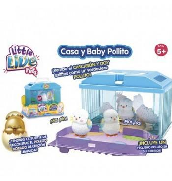 Jurassic World...