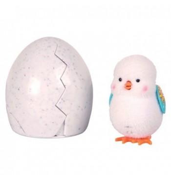 Barbie Supercaravana...