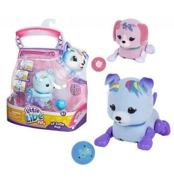 Minnie micrófono de mano con ritmos