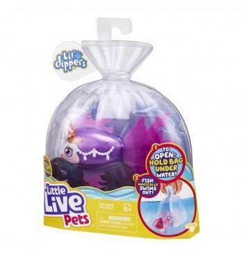 Órgano Personajes y melodías Peppa Pig