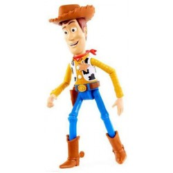 Muñeco Woody Parlanchin -...
