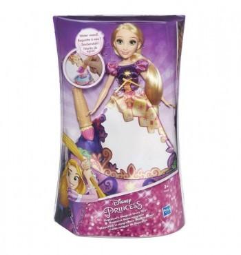 Muñeco Woody Parlanchin - Toy Story