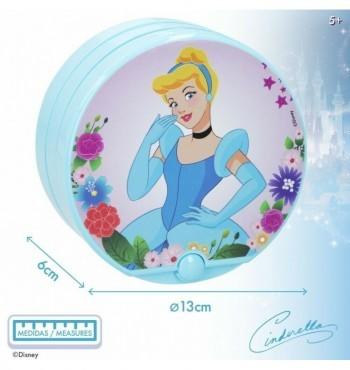 Muñeco Buzz Lightyear Hablador