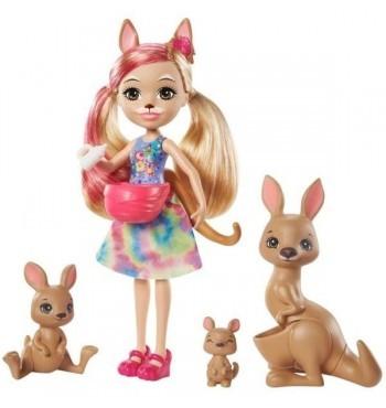 Playmobil fuerte pirata super 4