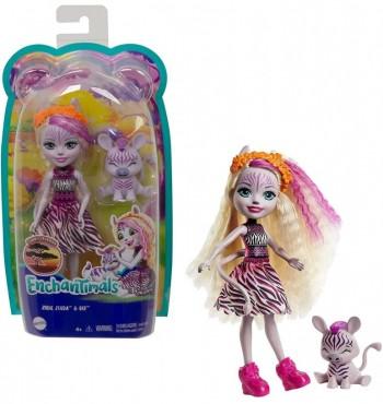 Goo Goo Galaxy - Delux Baby