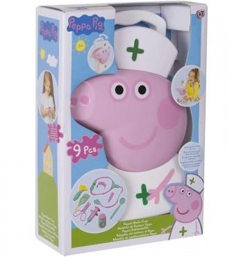 Sparkly Critters Surtidos - Poopsie
