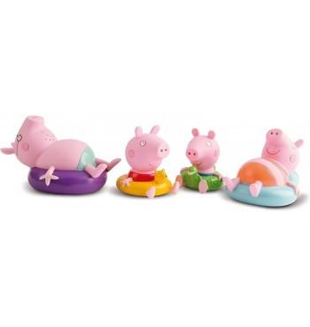 Vehículo Fancy - Bebés Llorones