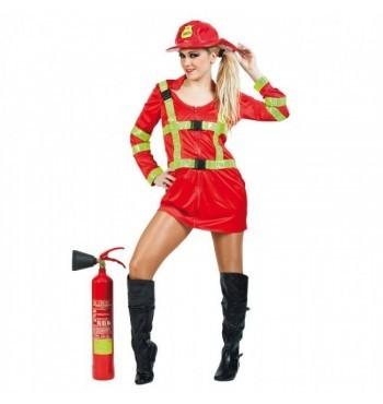 Suelo eva para piscinas 50 x 50 cm
