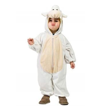 Intex Cubierta piscina de 244 cm diámetro