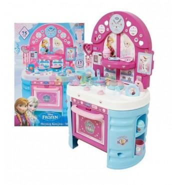 Avión de Vacaciones -...