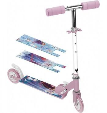 Jurassic World dinosaurio Irritator