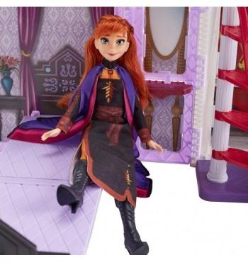 Hidroavión de Policía - Playmobil