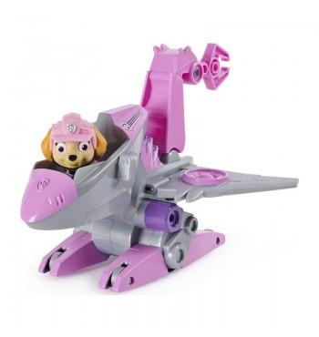 La Máquina del Misterio - Scooby Doo