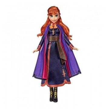 Maletín Campo de Fútbol - Playmobil
