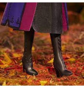 Coche Porche Policía -...
