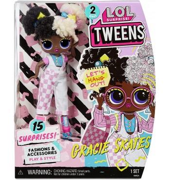 Star Wars 3 Robots
