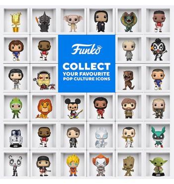 Pizarra 2 en 1 - Spiderman