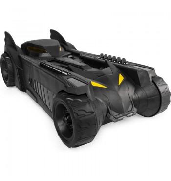 Micro y Guitarra de Superzings