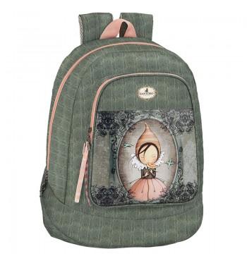 Delux Omnitrix Creator Set - Ben 10