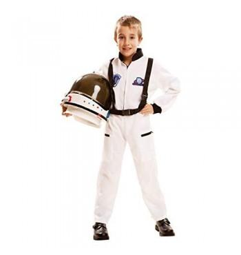 Piscina aros hinchables multicolor